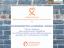 Μήνας ευαισθητοποίησης κατά του Καρκίνου #2
