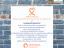 Μήνας ευαισθητοποίησης κατά του Καρκίνου #3